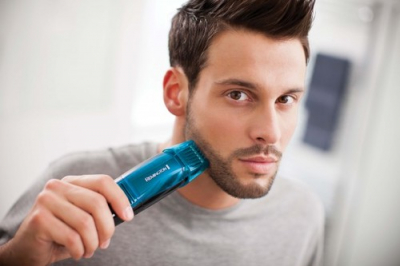5 most spread shaving questions and the answers to them