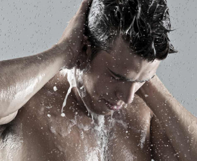 How to choose the right men's shampoo and conditioner