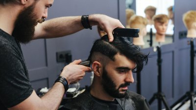 How to choose your perfect barber