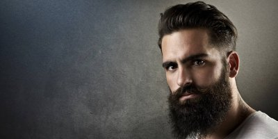 Recommendations for the care and growing of beards
