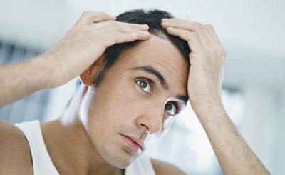 5 most spread hair problems and their solutions