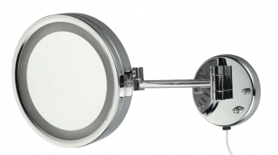 Shaving mirror: must have or just a beautiful accessory?